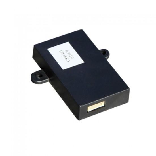 Haier Wifi module bedraad tbv Cassette en kanaalunits KZW-W001