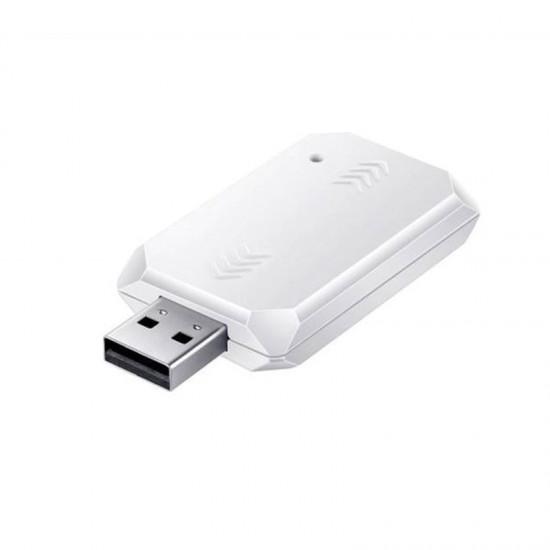Haier Wifi module USB tbv hoge wand units KZW-W002