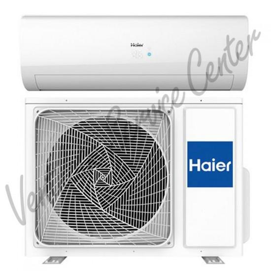 Haier Flair wit wand airco binnen-buitenunit 5,2 kW inclusief IR afstandsbediening (Single-split sets)