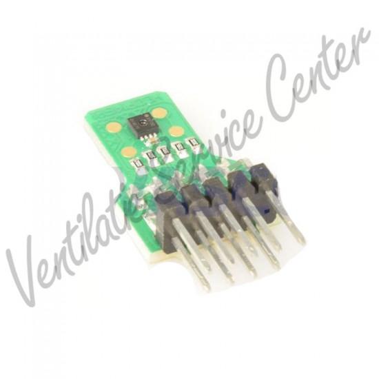 Itho Daalderop RV inbouwsensor CVE-S/CVD-S ECO 05-00500 (Ventilatiebox onderdelen)