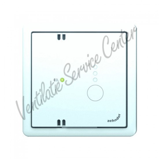 Zehnder CO2 Sensor RF67 New Generation 655000840 (Regelingen)