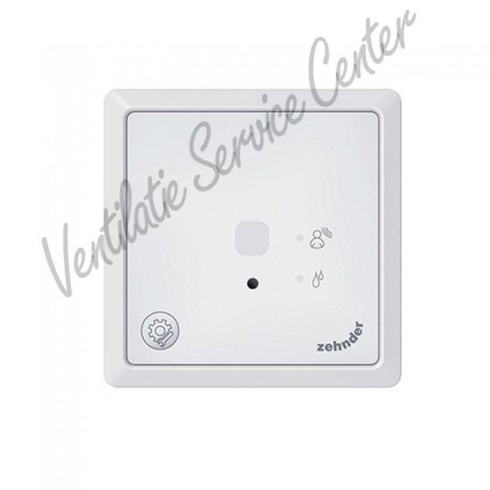Zehnder Hygro Presence sensor 230V 655003000 (Regelingen)