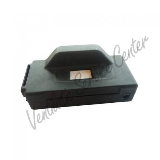 Itho Daalderop DemandFlow CO2-sensor DF2 exclusief kabel 536-0435 (Ventilatiebox onderdelen)