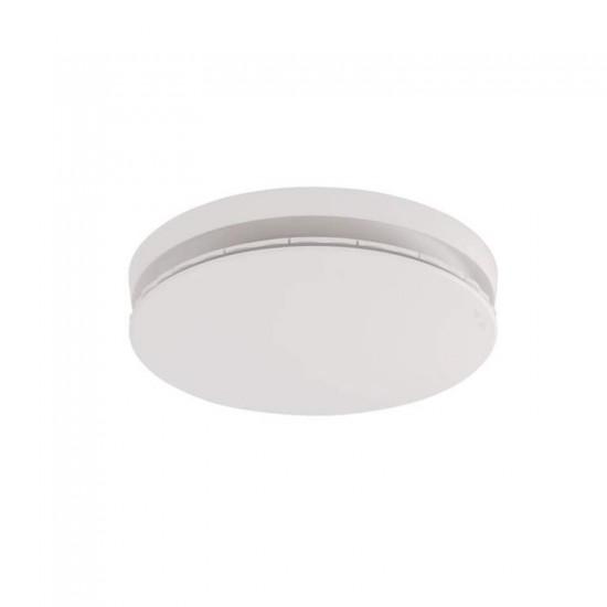 Zehnder ComfoValve Luna ES125 toevoerventiel (Ventilatie toebehoren)